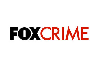 Fox Crime (Bulgaria)
