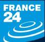 France 24 English (France)