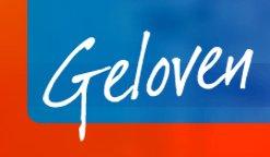Geloven (Netherlands)