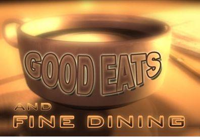 Good Eat (USA)