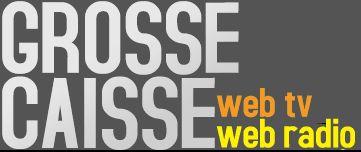 Grosse Caisse TV (France)
