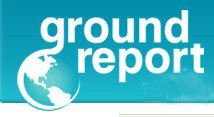 GroundReport TV (USA)