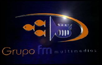 Grupo FM TV (Mexico)