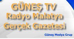 Gunes TV (Turkey)
