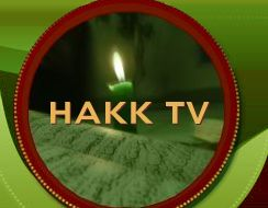 Hakk TV (Turkey)