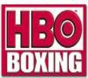 HBO Boxing (USA)