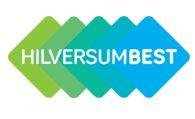 Hilversum Best (Netherlands)