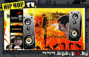 Hip Hop TV (Bulgaria)