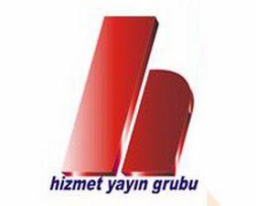 Hizmet TV (Turkey)