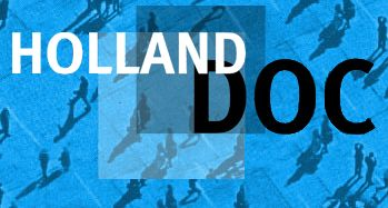 Holland Doc (Netherlands)