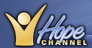 Hope TV (USA)