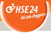 HSE 24 (Germany)
