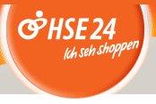 HSE 24 (Germany)