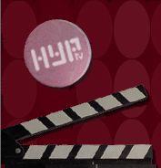 HYP TV (USA)