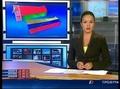 Беларусь ТВ
