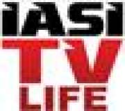 Iasi TV Life (Romania)