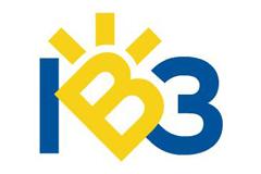 IB3 (Spain)