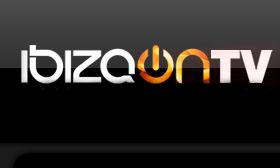 Ibiza on TV (Italy)