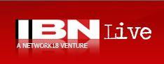 IBN 7  (India)