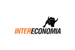 InterEconomia TV (Spain)