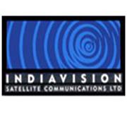 India Vision (India)