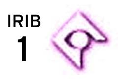 IRIB1 (Iran)