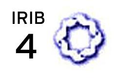 IRIB4 (Iran)