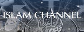 Islam Channel (USA)