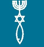 IFBN (Israel)