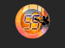 Kanal 55 (Turkey)
