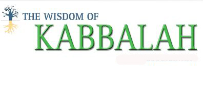 Kabbalah TV (Israel)