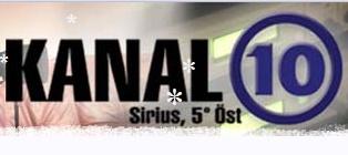 Kanal 10 (Sweden)