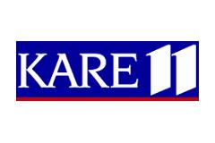 KARE 11  (USA)