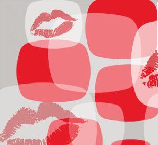 Kiss TV (Spain)