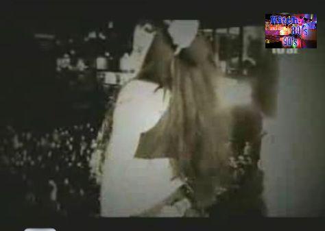 Tv kitch 80s-90s (France)