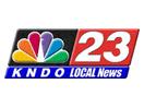 KNDO NBC 23 (USA)