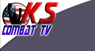 Combat TV (USA)