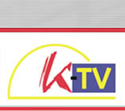 K-TV (Austria)