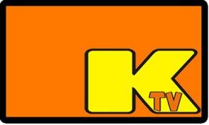 K Television (Venezuela)