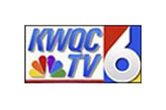 KWQC [NBC6 Davenport, IA] (USA)