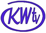 KWTV (Germany)