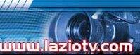 Lazio TV (Italy)