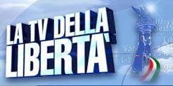 La TV della Liberta  (Italy)