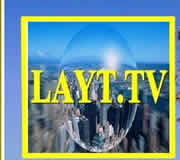LAYT TV (Romania)