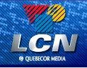 LCN (Quebec)