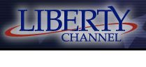 Liberty Channel (USA)
