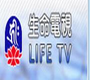 Life TV (Taiwan)