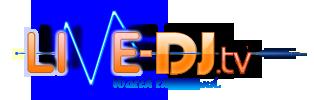 Live DJ TV (France)