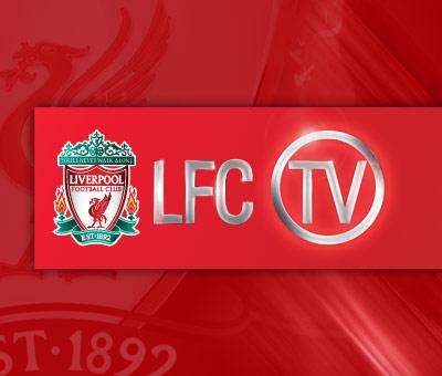 Liverpool TV (UK)