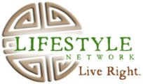 Lifestyle Network (USA)